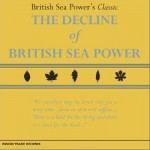 The Decline of British Sea Power详情