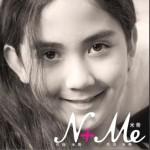 N+Me(单曲)详情