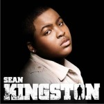 Sean Kingston详情