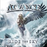 Ride The Sky详情