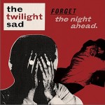 Forget The Night Ahead详情