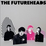 The Futureheads详情