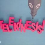 Telekinesis (special Edit)详情