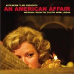 An American Affair OST详情