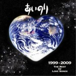 あいのり 1999-2009 THE BEST OF LOVE SONGS详情