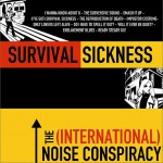 Survival Sickness详情