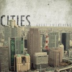 Cities详情
