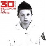 30 Seconds to Mars详情