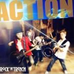 ACTION!详情