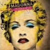 Madonna La Isla Bonita 试听
