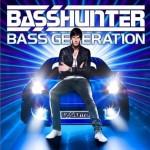 Bass Generation详情