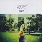 7月 Seven Moon详情