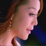 中国河(单曲)详情