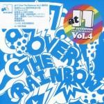 Over The Rainbow Vol.4详情