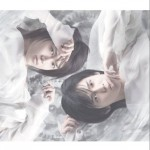 Legend Of Twins I-双子伝説-详情