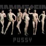 Pussy (Single)详情