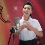 中国有我(群星献礼国庆60周年)试听