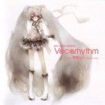 EXIT TUNES PRESENTS Vocarhythm feat. 初音ミク详情