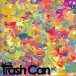 Trash Can详情