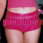 The Teaches of Peaches详情
