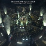 Final Fantasy VII Original Soundtrack 最终幻想7详情