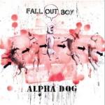Alpha Dog详情