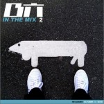 B6 - In The Mix - 02详情