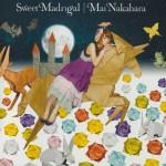 Sweet Madrigal试听