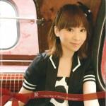 翼~Very Best of Mikuni Shimokawa详情