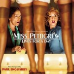Miss Pettigrew Lives For A Day 明星助理试听