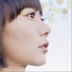 空気人形 OST详情