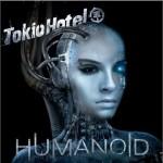Humanoid详情