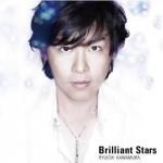 Brilliant Stars详情