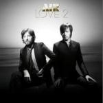 Love 2详情