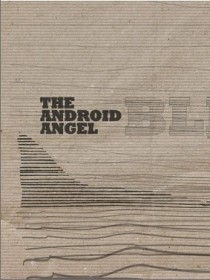 Android Angel, The