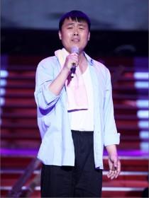 刘大成演唱会全集_刘大成的歌,刘大成官网,歌曲大全,专辑,资料,刘大成现场演唱会