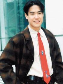 回忆杀系列:华语乐坛黄金年代2000-2010经典歌曲!
