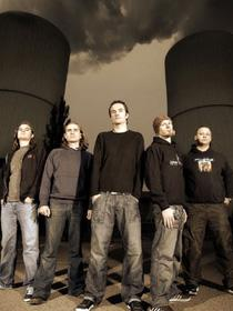 Heaven Shall Burn & Caliban