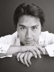 Richard Joo