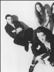 Michael Andrews