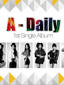 A-Daily