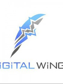DiGiTAL WiNG
