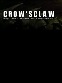 CROW'SCLAW