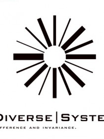 Diverse System