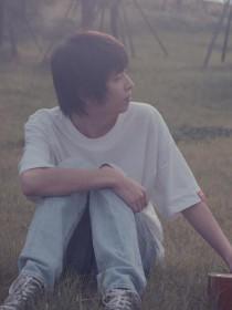 李佳劼Katsu