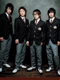 Abingdon Boys School(学院贵公子)
