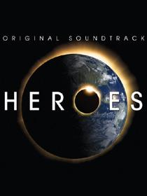 Heroes OST