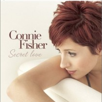 Connie Fisher
