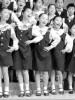 中国交响乐团少年合唱团