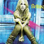 Britney详情